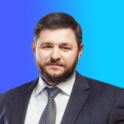 Вячеслав Павлив